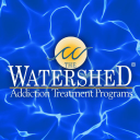 The Watershed Addiction Treatment Programs Inc logo