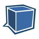 The Wholesale Forums logo