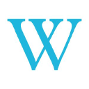 The Writer logo
