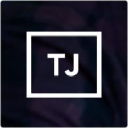 Thinking Juice logo