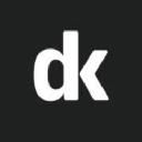 Digital Kitchen logo