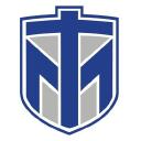 Thomas More College logo