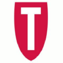 Thompson Tee Inc. logo