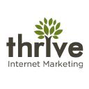 Thrive Internet Marketing TX logo