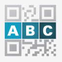 Ticket ABC logo