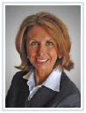 Tina Fountain, Realtors logo