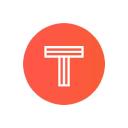 Hypemarks logo