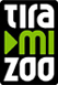 tiramizoo GmbH logo