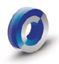 Titan SEO logo