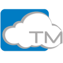 TM Cloud logo