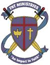 TNT Ministries logo