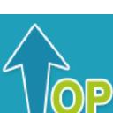 Top Grader Online Tutoring logo
