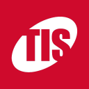 Top Image Systems UK Ltd logo