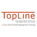 TopLine Leadership logo