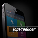 Top Producer Systems