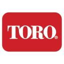 The Toro Company logo