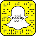 Total Beauty Media logo
