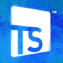 TouchSuite logo
