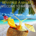 Mauritius Tourism Promotion Authority logo