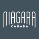 Tourism Niagara logo