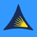 Towergate Insurance logo