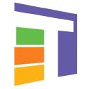 TrackSmart.com logo