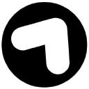 Tracxn! logo