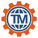 Trade Machines FI GmbH logo