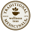 Traditional Medicinals, Inc. logo