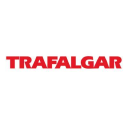 Trafalgar Travel logo