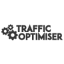 Traffic Optimiser logo