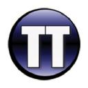 Training Traders logo
