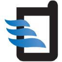 Transaction Wireless logo