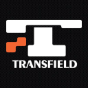 Transfield Holdings logo