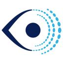TransVoyant logo