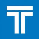 Transwestern logo