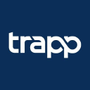 Trapp Technology logo