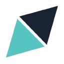 TravelTriangle.com logo