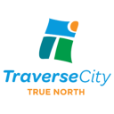 Traverse City Tourism logo