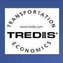 TREDIS Software logo