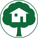 Treehouse Stickers logo
