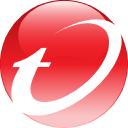 Trend Micro EMEA Ltd logo