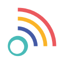 trendwatching.com logo