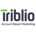 Triblio Inc. logo