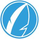 Triebfeder Marketing Agentur logo