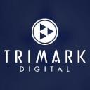 TriMark Digital logo