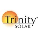Trinity Solar logo