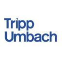 Tripp Umbach, Inc. logo