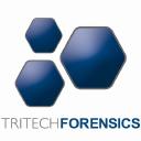 TriTech Forensics logo