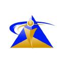 TRITON HR logo